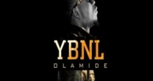 Olamide - Lights In The Air